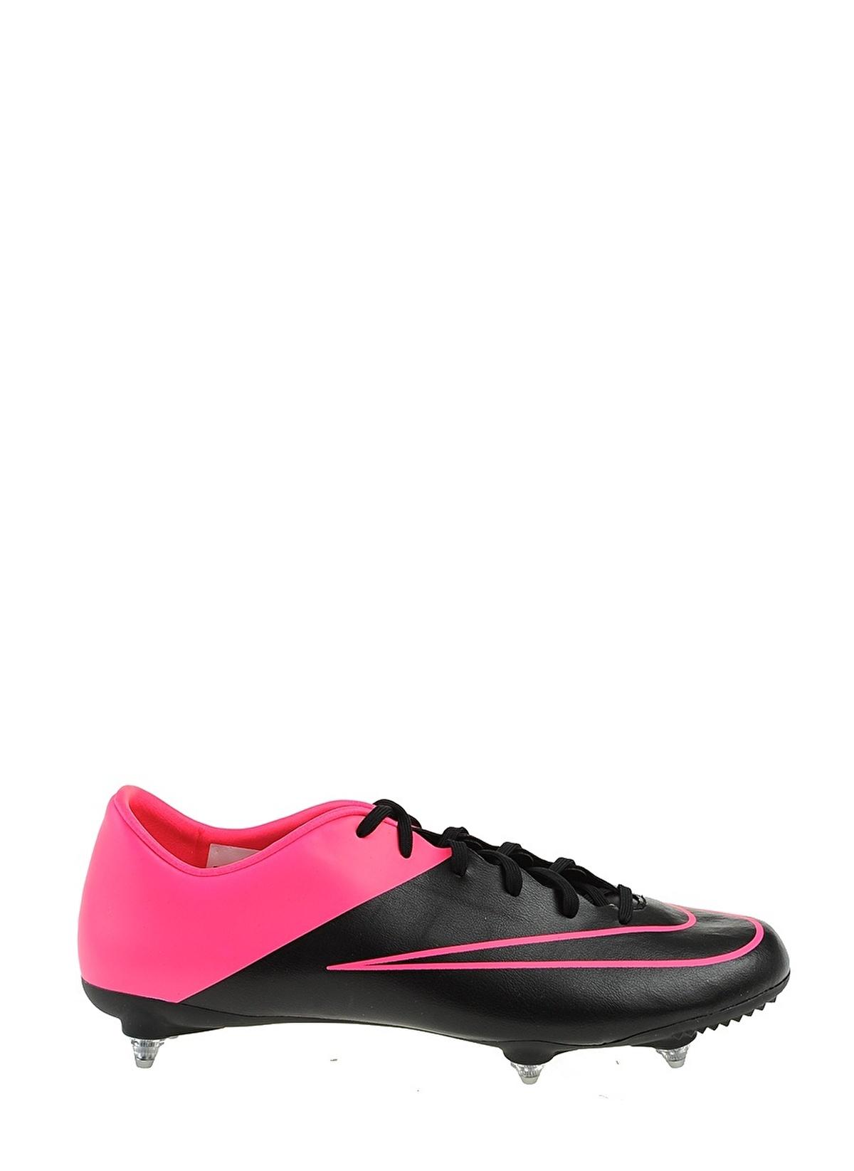 sneakers for cheap 45e28 e7727 651633-006-Mercurial-Victory-V-Sg